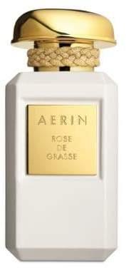AERIN Rose de Grasse Parfum/3.4 oz.