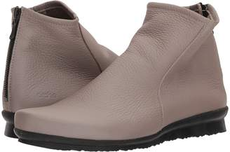 Arche Baryky Women's Zip Boots