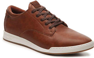Aldo Nerrawia Sneaker - Men's