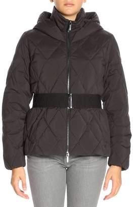 Armani Exchange Jacket Jacket Women