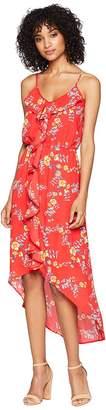 Olive + Oak Olive & Oak Leighton Dress Women's Dress