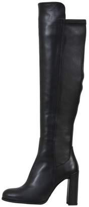 Stuart Weitzman 10cm Over-the-knee Boots