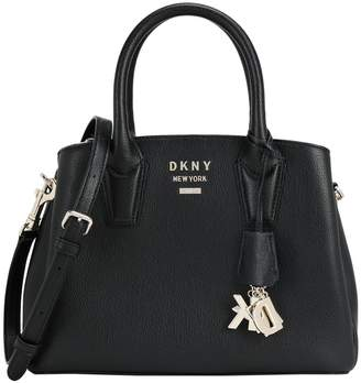 DKNY Cross-body bags - Item 45448461NN