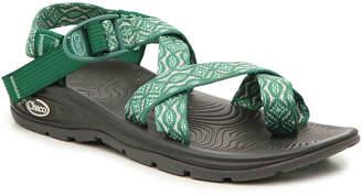 Chaco Z Volv 2 Sandal - Women's