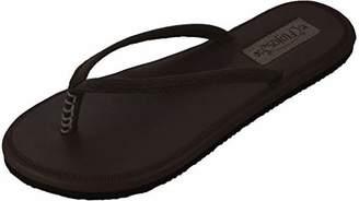 Flojos Women's Florence Sandal