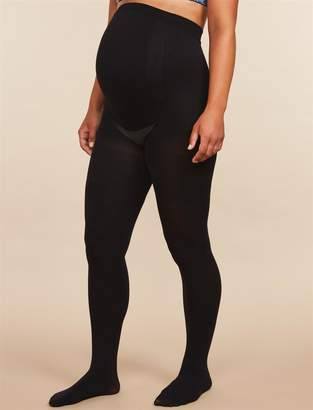 Sara Blakely Motherhood Maternity Assets By Opaque Maternity Tights
