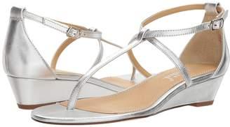 Splendid Bryce Women's Sandals