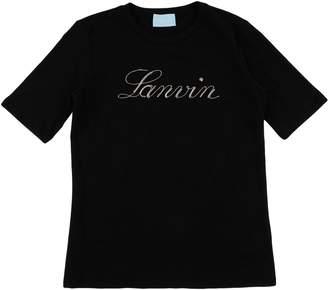 Lanvin T-shirts - Item 12214685UE