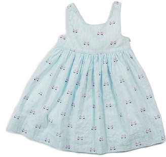 EGG Rowan Dress