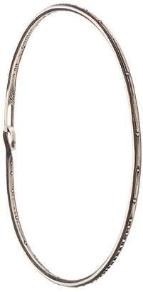 Werkstatt:Munchen slim bracelet