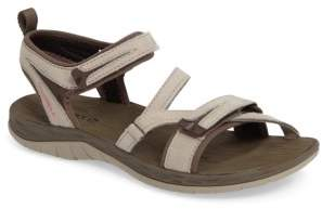 Merrell Siren Water Friendly Sport Sandal
