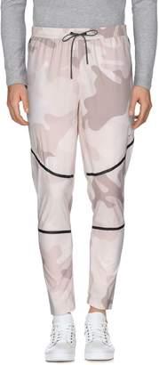 Stampd x PUMA Casual pants