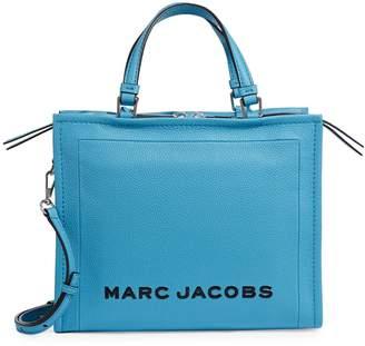 Marc Jacobs The Box 29 Satchel Bag
