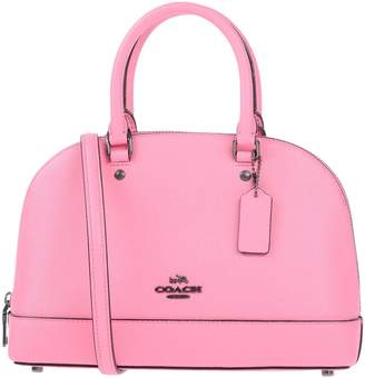 Coach Handbags - Item 45416604CK