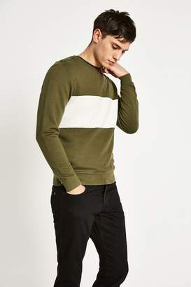 Jack Wills Stratton Sweatshirt