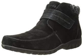 Propet Women's Delaney Strap Ankle Boot