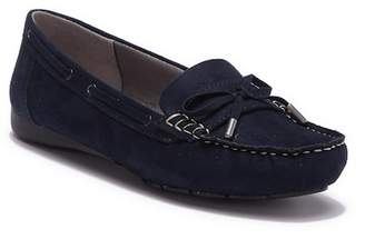 LifeStride Valor Moccasin