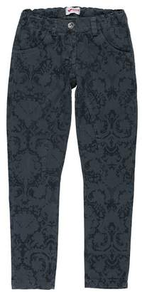 Gas Jeans Casual trouser