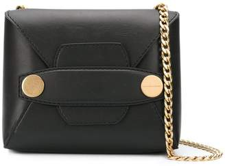 Stella McCartney Stella Popper shoulder bag