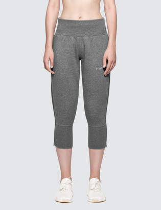 adidas by Stella McCartney Ess 3/4 Sweat Pants