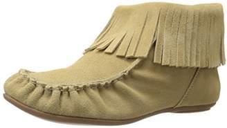 Bettye Muller Bettye by Women's Tango Boot
