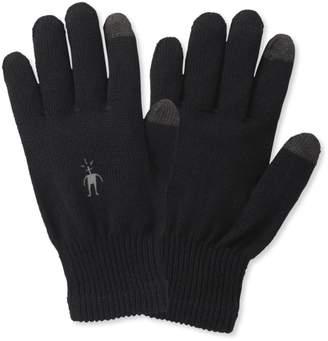 Men's Smartwool Glove Liners