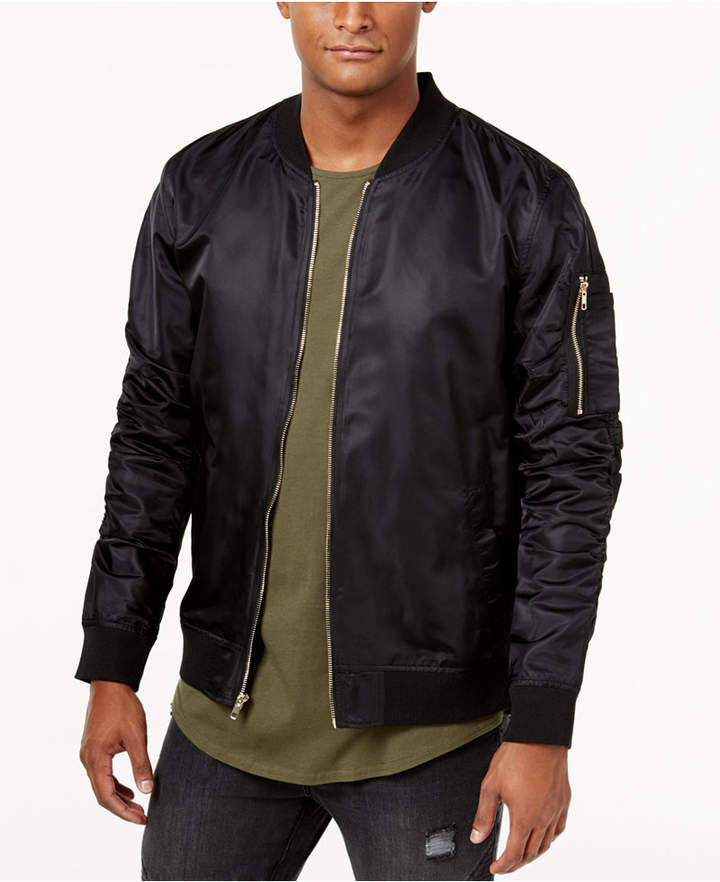 Mens Brown Leather Jacket Australia - Cairoamani.com