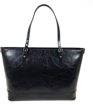 Mondani Grace Tote Bag