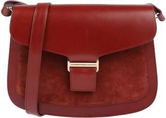 Vanessa Seward Handbags