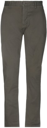 Minimum Casual pants