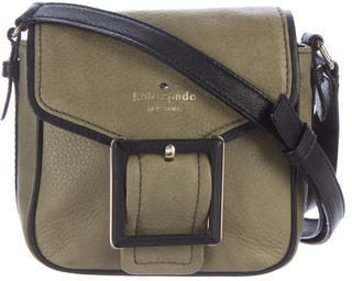 Kate Spade Kate Spade New York Charon Abbey Court Crossbody Bag