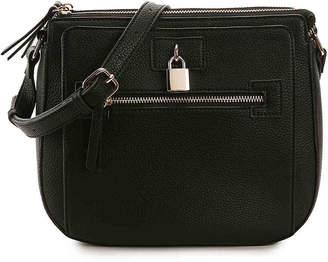 Kelly & Katie Feeder Crossbody Bag - Women's