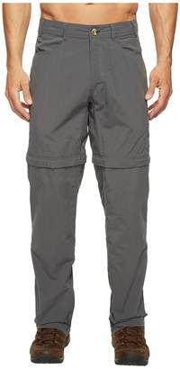 Exofficio BugsAway Men's Casual Pants