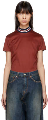 Harmony Red Tiphaine T-Shirt