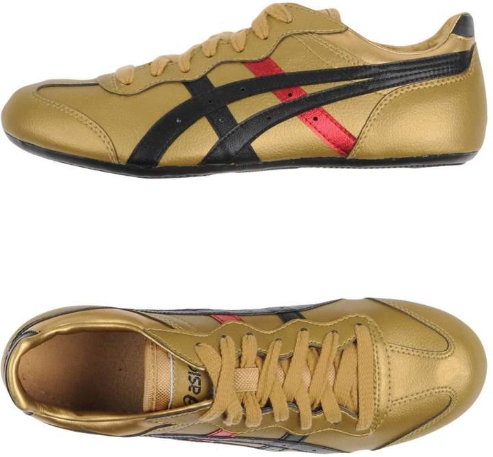 Asics Low-tops & sneakers - Item 11246940