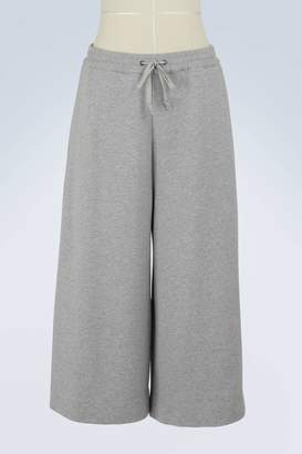 Maison Margiela Sweatpants
