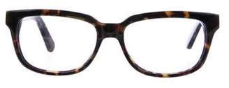 Elizabeth and James Reade Eyeglasses w/ Tags