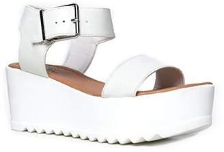1f951043939 Soda Sunglasses Surf Buckle Sandal