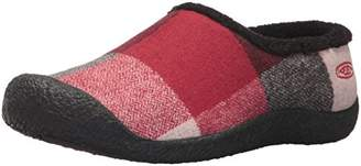 Keen Women's Howser Slide Wool-w Sandal