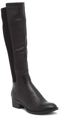 Kenneth Cole New York Levon Knee High Boot