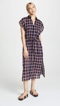Rag & Bone Sybil Dress