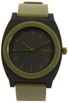 Nixon Sale - P Time Teller Watch