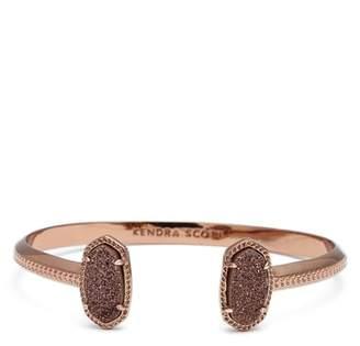 Kendra Scott Elton Station Cuff Bracelet