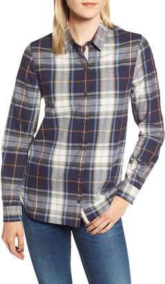Barbour Ullswater Shirt