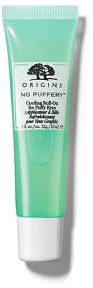 Origins 'No Puffery' Cooling Eye Roll On 15Ml