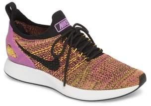 Nike Mariah Flyknit Racer Sneaker