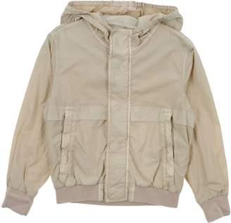 ADD Jackets - Item 41675974TC