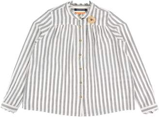 Scotch & Soda Shirts - Item 38655977KN