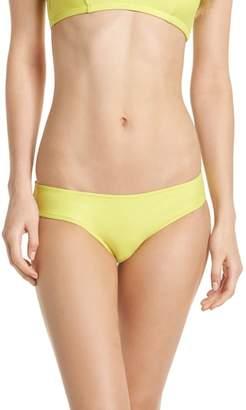 J.Crew Hipster Bikini Bottoms