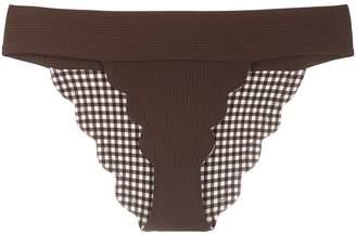 Marysia Swim Santa Clara bikini bottoms